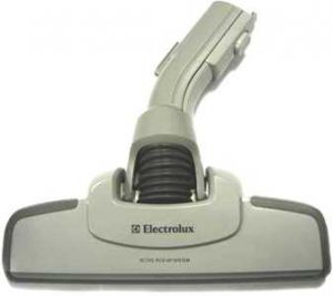 Насадка-щетка ELECTROLUX ZE019 Active Pick Up System (1131401547, 1131401026, 1131401521)